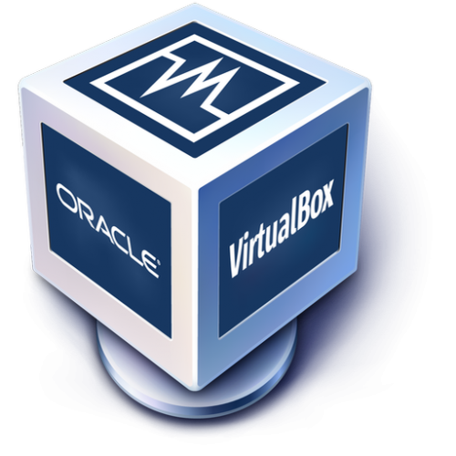 Change Hard Drive Size in VirtualBox
